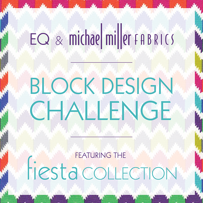 http://doyoueq.com/blog/2015/02/2-week-block-design-challenge-for-everyone/