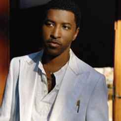 Kenneth Babyface Edmonds