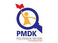 Pendaftaran Pengumuman PMDK.Politeknik.or.id