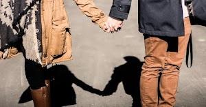Diajak Menikah Saat Kuliah, Pilih Mana ?
