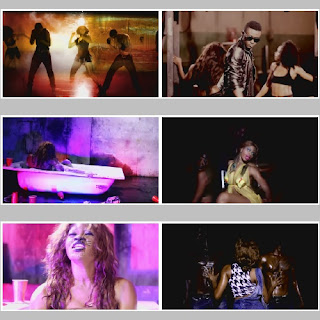 Eazzy Scream (2013) HD Music Video 1080p Free Download