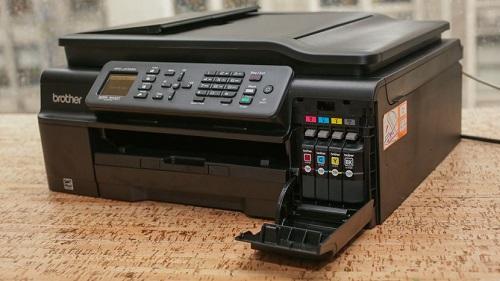 printer murah dan bagus