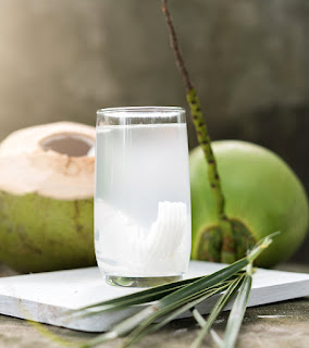 8 Health Benefits of Boil Coconut Water for Body Healthy T1ps