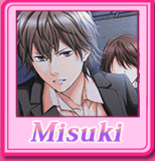 http://otomeotakugirl.blogspot.com/2014/05/walkthrough-my-sweet-bodyguard-mizuki.html