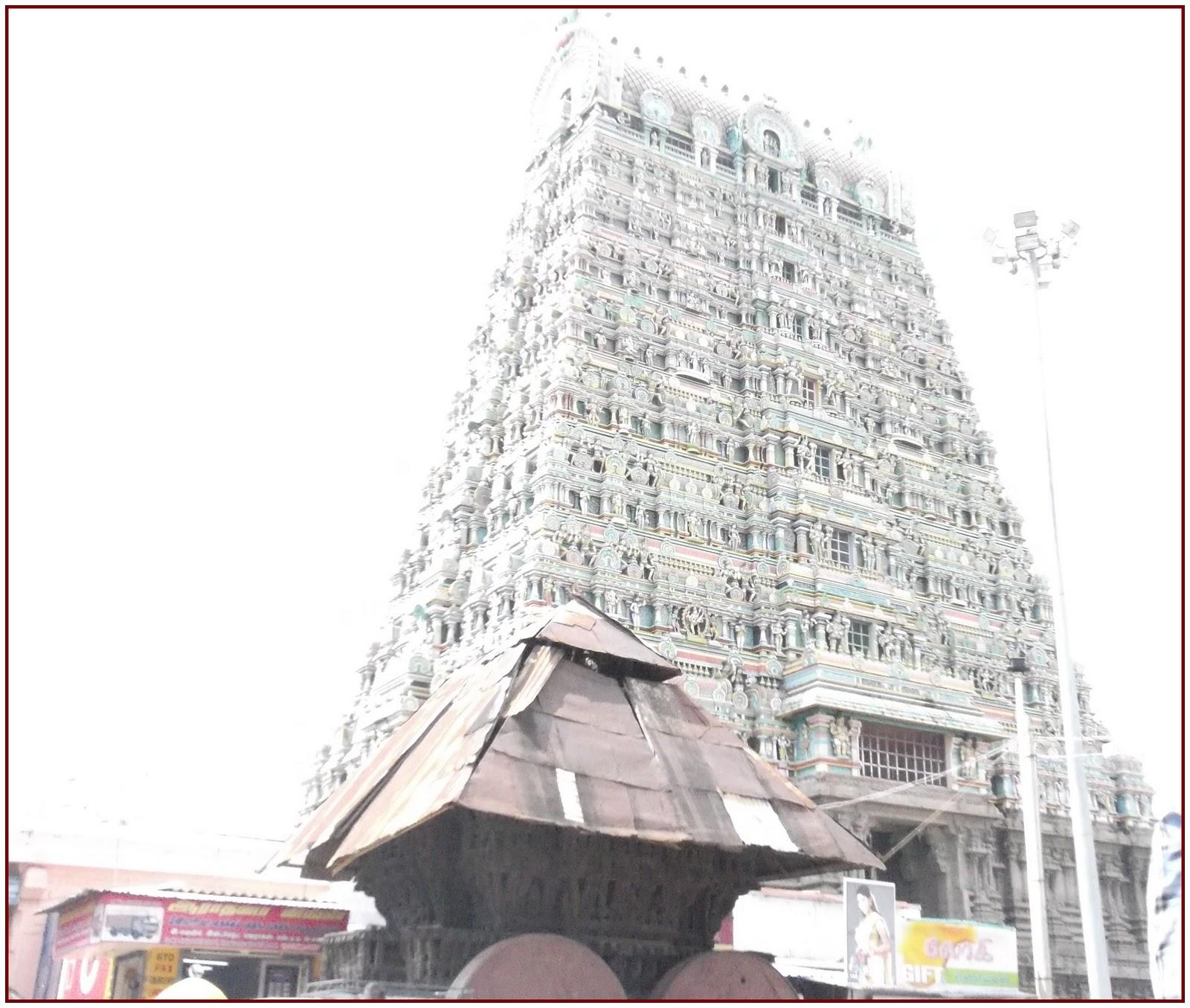 Tamilnadu Tourism Palaruvi Falls Milky Falls Aryankavu: ���്രകൃതിയിലേക്ക് ���രു ���ാത്ര ...a Travel Towards NATURE