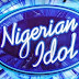Nigerian Idol Registration form for 2019 – on-line utility form