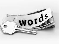 Cara Mencari Keyword Populer di Search Engine