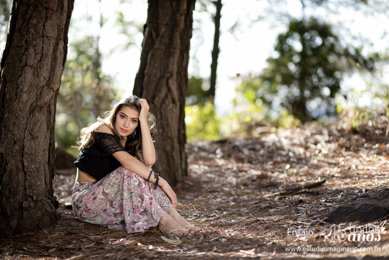 15 anos bh, 15 lindos anos, bailarina, betim, book 15 anos bh, delicadas, estúdio fotografico bh, fazer book 15 anos, festa 15 anos bh, fotos 15 anos, melhores, sete lagoas, studio,
