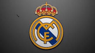 موعد مباراة ريال مدريد و بروسيا دورتموند والقنوات الناقلة للمباراة في دوري ابطال اوروبا لكرة القدم