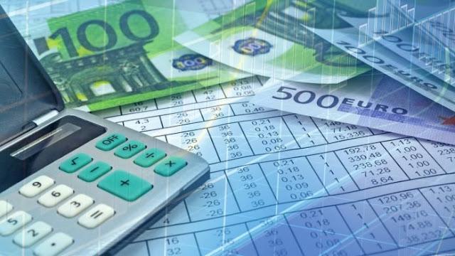 4 σχέδια ρύθμισης οφειλών σε Δήμους, Εφορία, Ασφαλιστικά Ταμεία