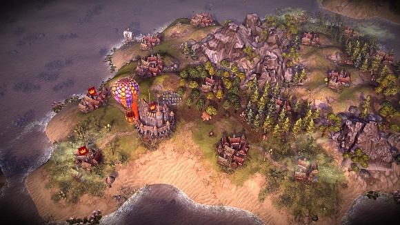 eador-imperium-pc-screenshot-www.ovagames.com-1