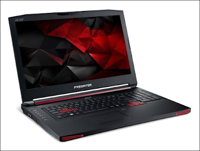 The Best Laptop For Gaming