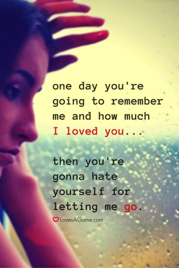 Sad Breakup Sms Quotes Emotional Messages for Boyfriend DP