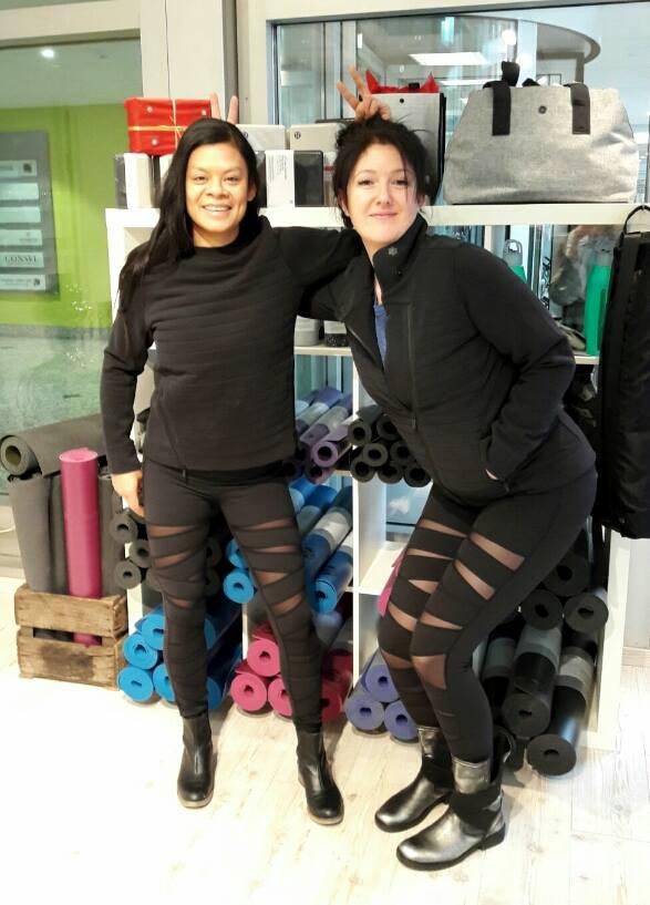 lululemon tech-mesh wunder-under-pant fleece-to-be-true