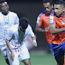 Emilio Izaguirre y el Al Feiha continúan en la pugna por acercarse a los primeros lugares de la Liga