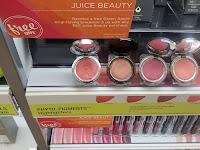 Makeup Window Shopping