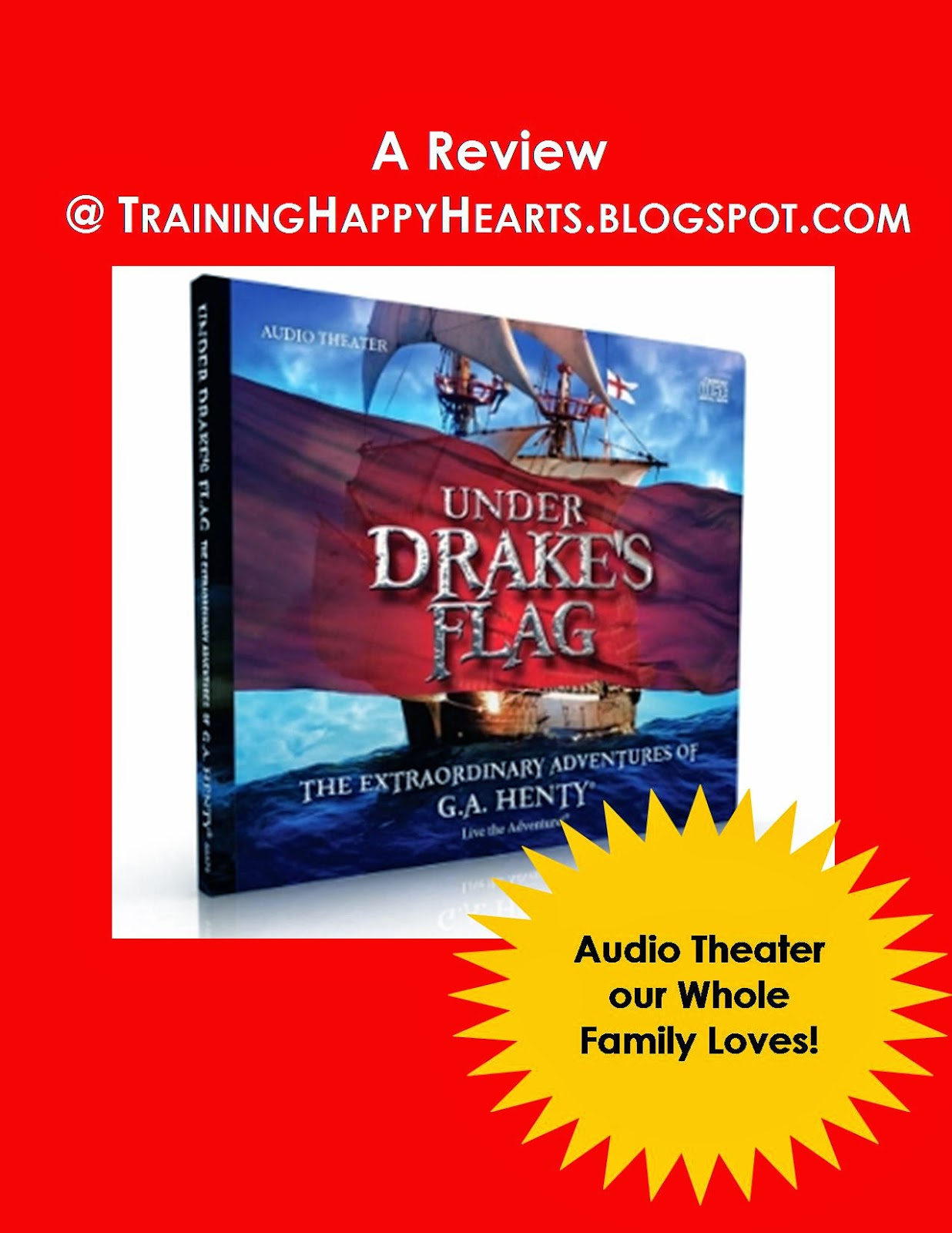 http://traininghappyhearts.blogspot.com/2014/09/the-audiobook-my-kids-cannot-get-enough.html