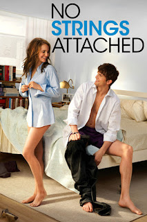 Film No Strings Attached (2011)