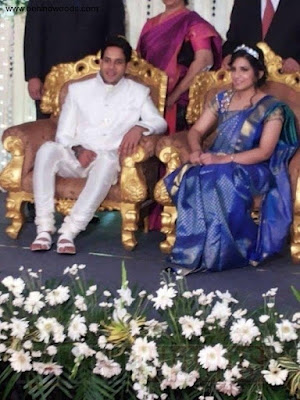bharath-and-jeshly-wedding-stills-photos-pictures-pictures-01