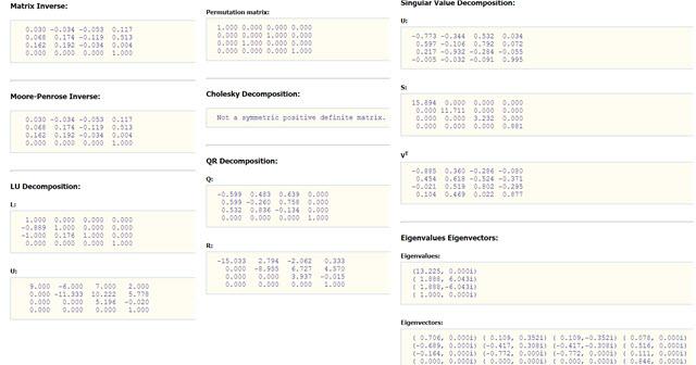 risultati-operazioni-matrici