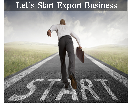 Start-Your-Own-Export-Business