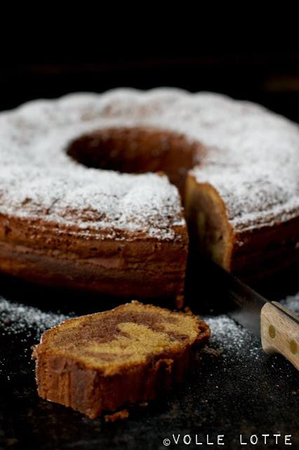 backen, Tipps, Kuchen, Klassiker, Kinder, Rührkuchen, einfach