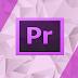 Adobe Premiere Pro CC 2017 + Crack - Completo em Português-BR