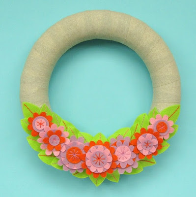 https://www.thevillagehaberdashery.co.uk/blog/2017/a-year-of-wreaths-april-felt-flower-wreath-by-laura-howard