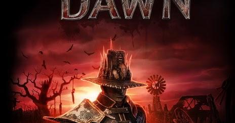 grim dawn patch 1.0.0.9 download