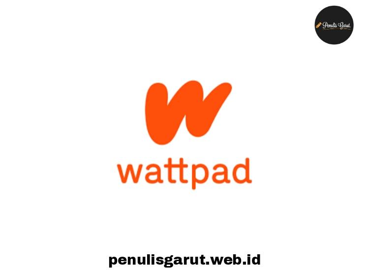 Cara Mendapatkan Banyak Pembaca di Wattpad