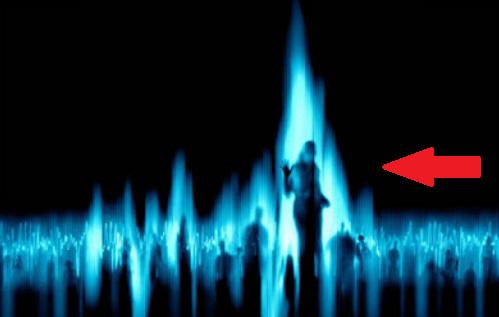 7 Rekaman Suara Tertua Dan Rekaman Suara Aneh di Dunia