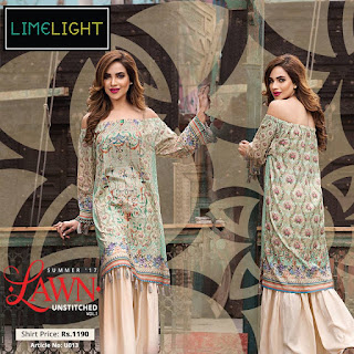 Limelight-unstitched-digital-printed-lawn-2017-collection-2