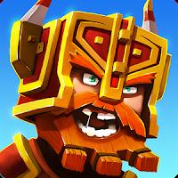 http://www.pieemen.com/2016/06/dungeon-boss-v055523-apk.html