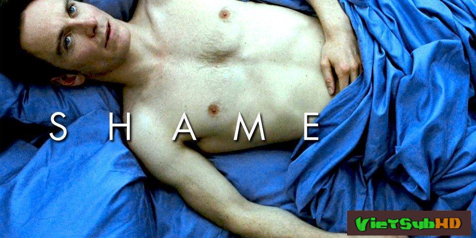 Phim Hổ Thẹn VietSub HD | Shame 2011