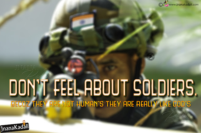 patriotic Quotes about indian Army, patriotic Indian Army hd wallpapers Free download,