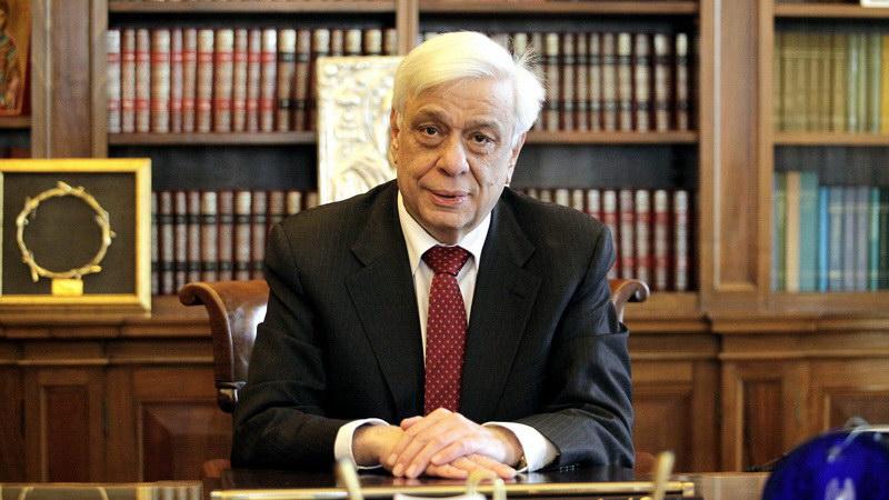 Αλεξανδρούπολη: Παρουσία του Προέδρου της Δημοκρατίας τα εγκαίνια του Ελληνικού Ινστιτούτου Θρακικών Ερευνών