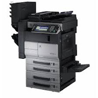 Konica Minolta C300 Drivers Windows 7 64 Bit