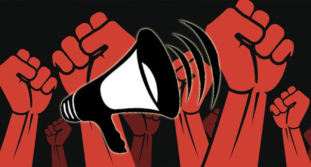 ¿Populismo o revolución?