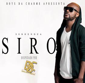 SIRO (Sslowley) - Sebhendza 2018 DOWNLOAD MP3