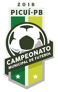 Campeonato Municipal de Futebol começa neste domingo (9), em Picuí