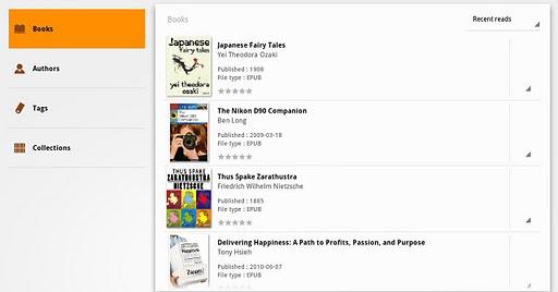 Free Download Download Aldiko Book Reader Android apk ~ Top