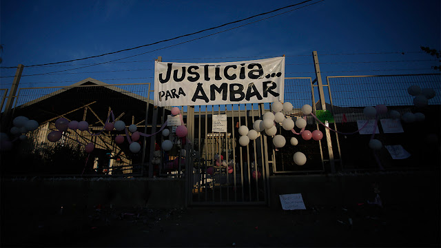 Colegio de Periodistas de Aconcagua realizará conversatorio sobre derechos de los niños y su impacto social