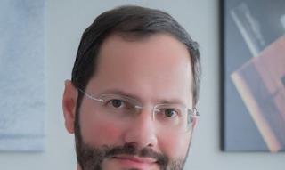 Στυλίδα: Πέθανε ο Δημήτρης Βούλγαρης – Ο επιστήμονας που έγινε γνωστός σε ολόκληρο τον κόσμο - ΦΩΤΟ&ΒΙΝΤΕΟ