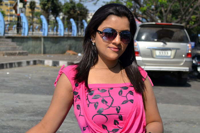 padmini new , padmini hot images
