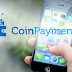 New iOS Payment Processor App, CoinPayments is out now!