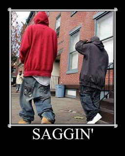black_males_sagging_1.jpg