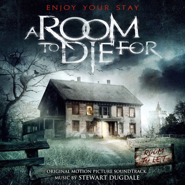 Room 215 Rip Ost: ITunes Plus AAC M4A MP3 Music Free Download: Movie Soundtrack