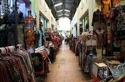 3 Destinasi Wisata Pusat Batik Pekalongan Yang Populer Dan Ramai Dikunjungi