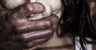 Απόπειρα βιασμού στο Ηράκλειο: Το αλλεργικό σοκ έφερε παρενέργειες