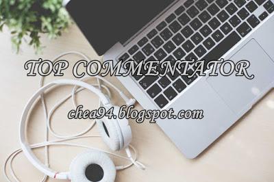 http://chea94.blogspot.my/2018/02/segmen-top-commentator-by-atiah-mulkan.html